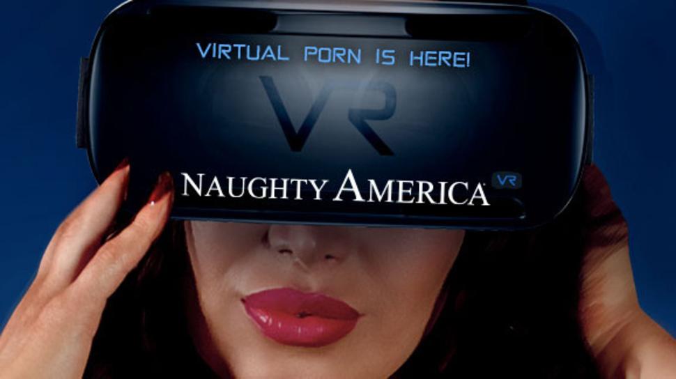 porno-film-virtualnaya-realnost