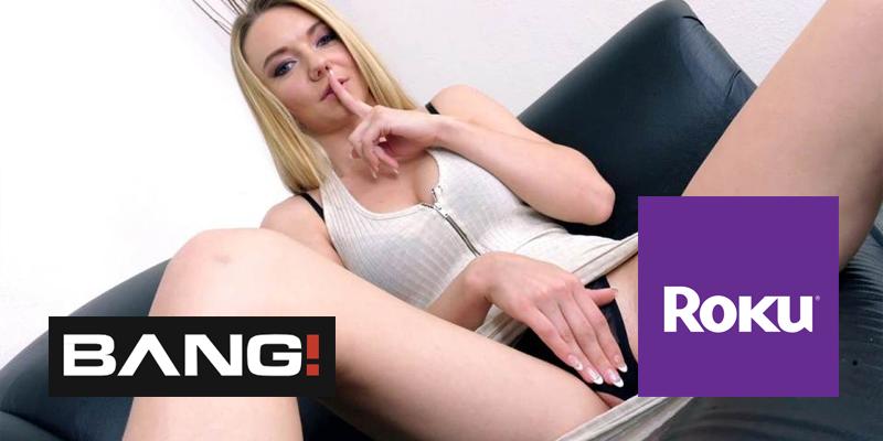 Massaggio mamme sesso