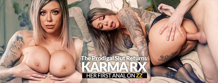 Brazzers Network Porn