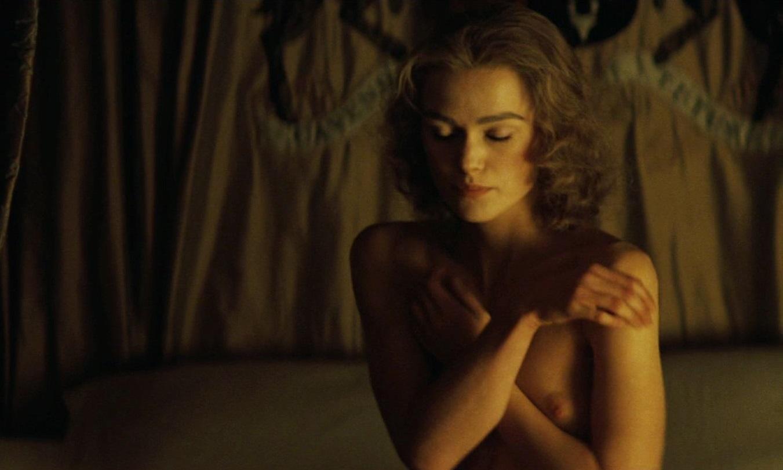 Romantic Sex James Deen