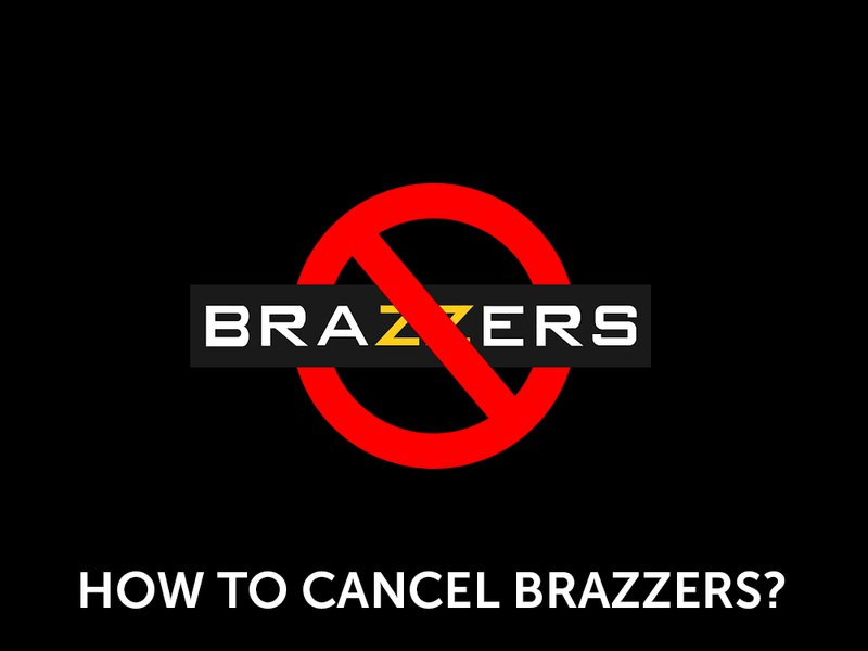 Are Cancel brazzers membership will know