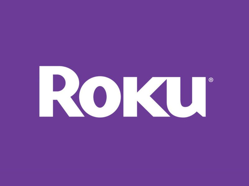 Really. pornography stream roku